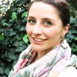 Annika Kruse