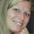 Kathrin Rabe